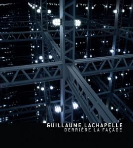 Guillaume-Lachapelle-Derriere-la-facade--270x300.jpg
