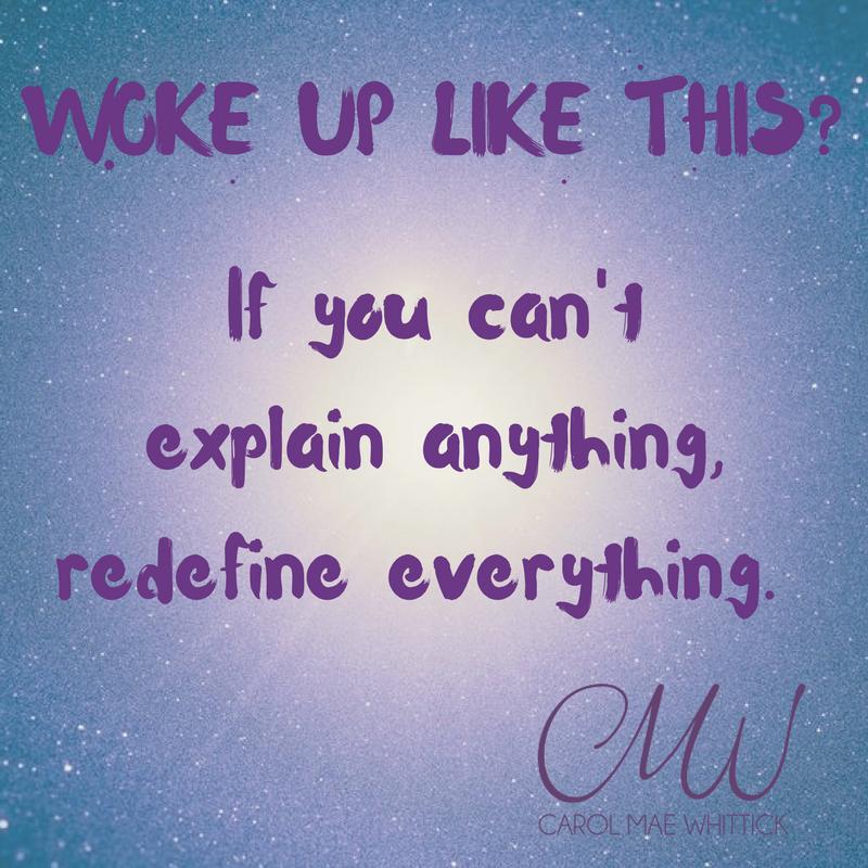 WOKE UP LIKE THIS-.png