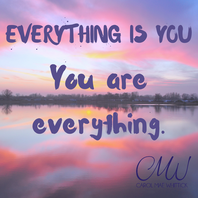 EVERYTHING IS YOU.png