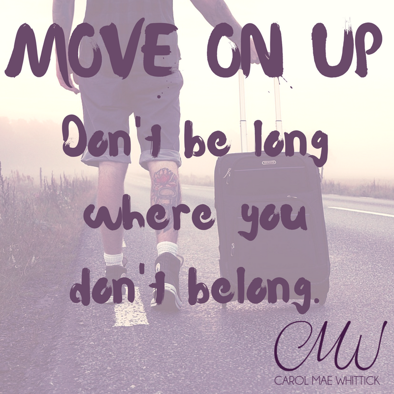 MOVE ON UP.png