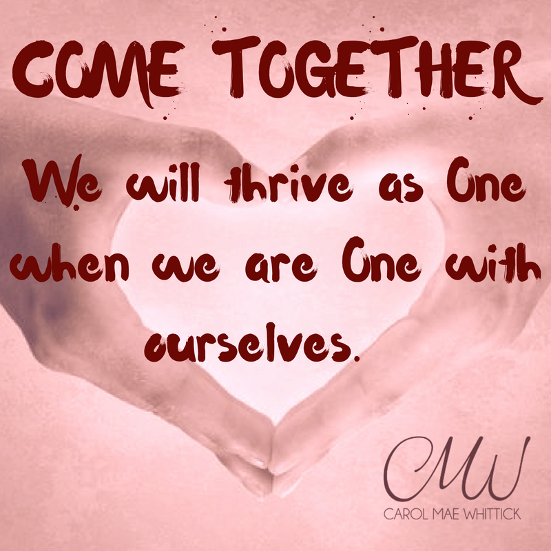 COME TOGETHER.png