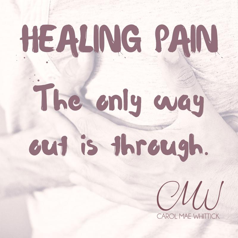 HEALING PAIN.png