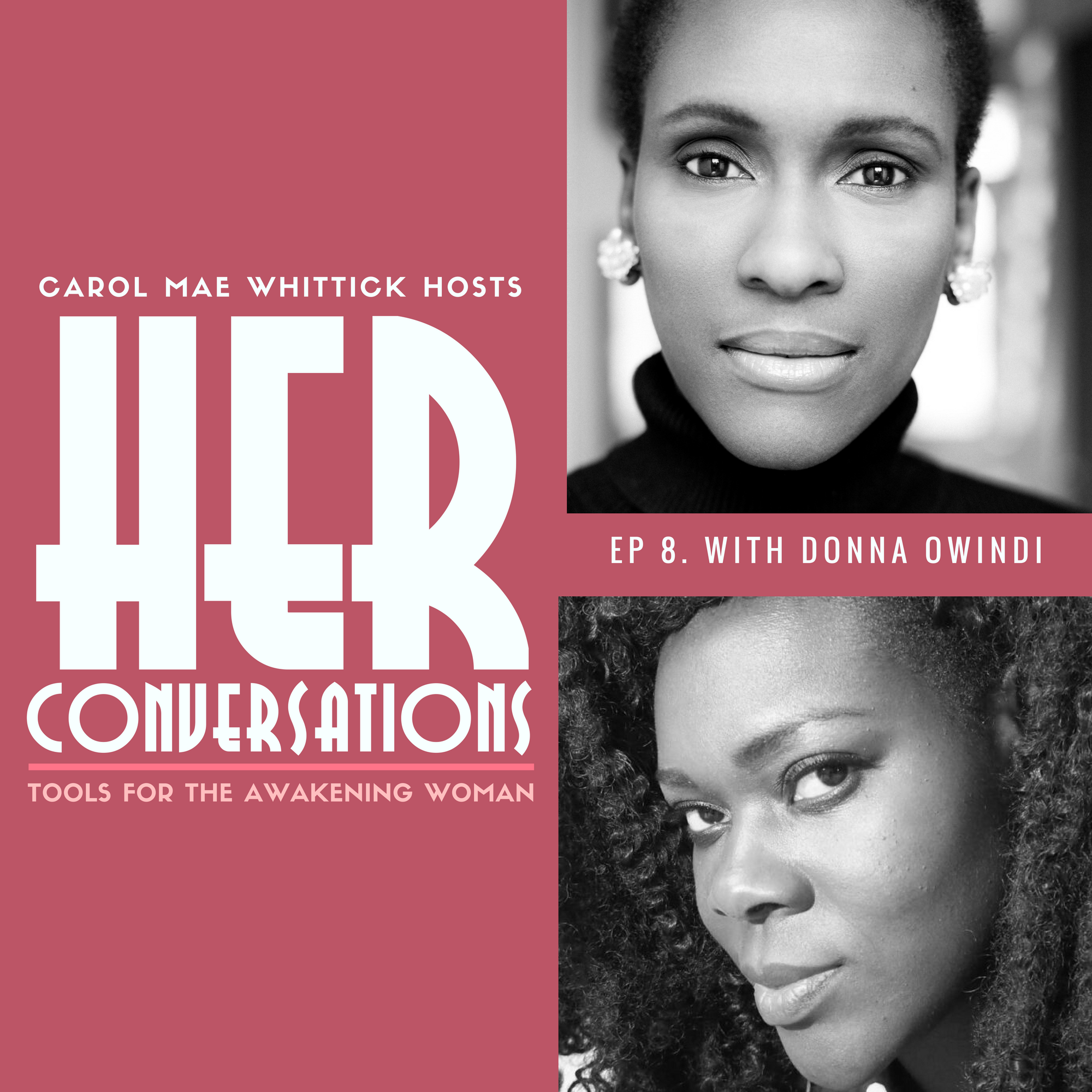 DONNA H.E.R. 2000PX (4).png