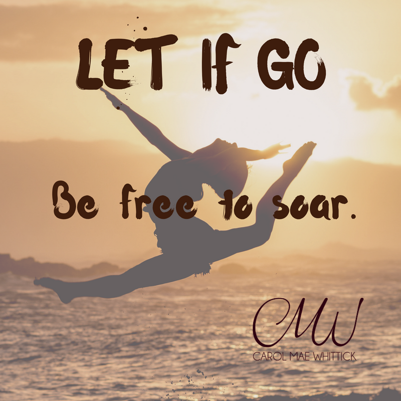 Let If Go.png