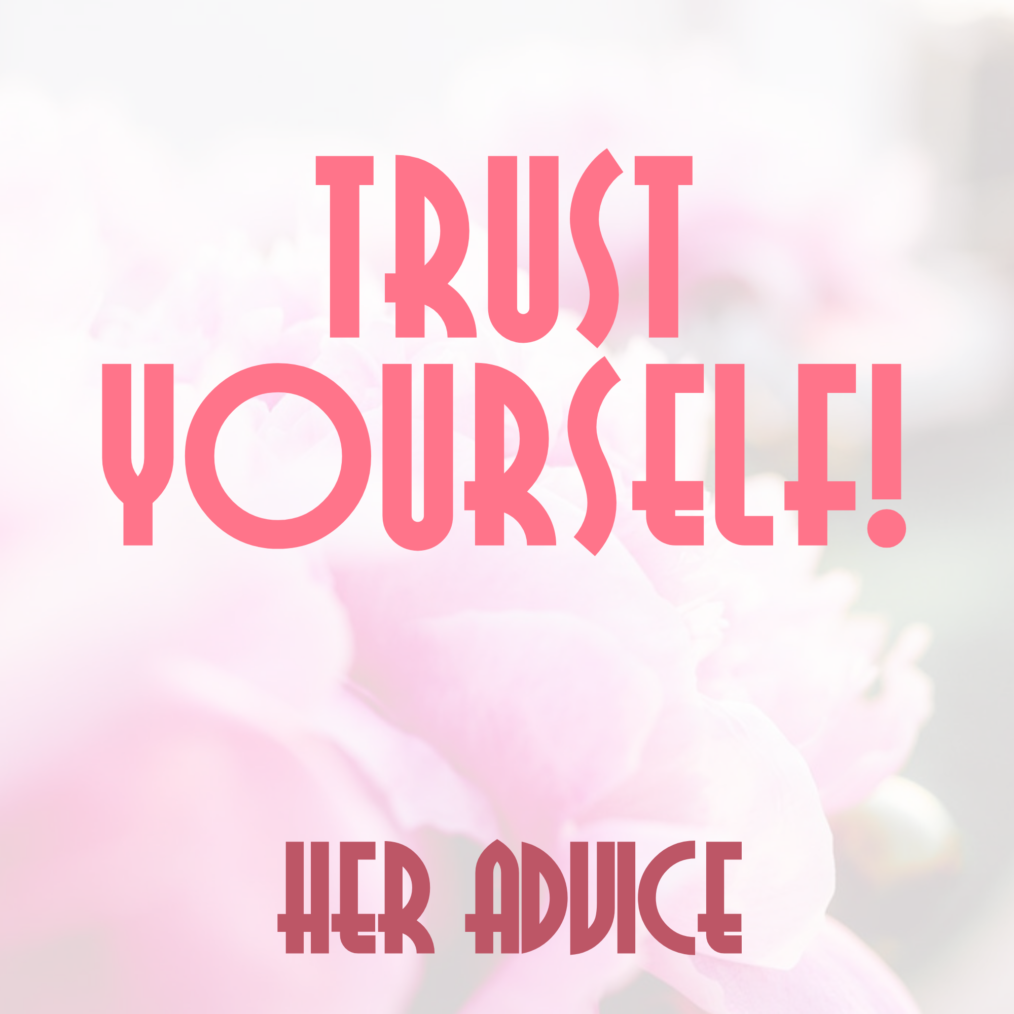 AYCEE HER ADVICE.png