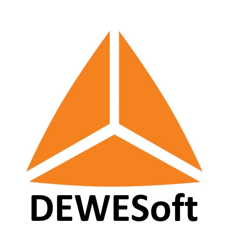 DEWESoft.jpg