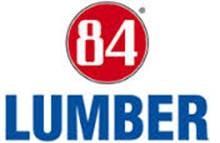 84 Lumber.jpg