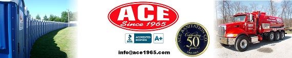 ACE-small.jpg