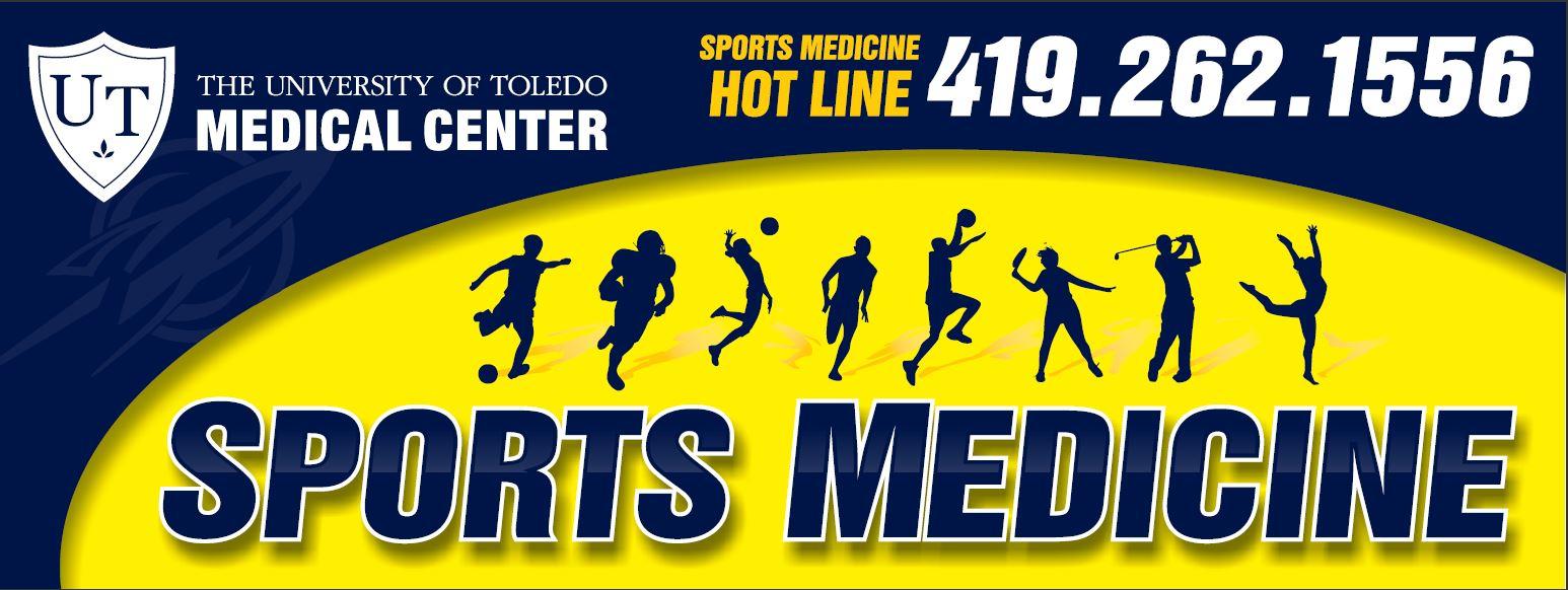 UT Sports Medicine.JPG
