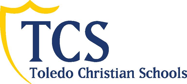 tcs logo_2c.png