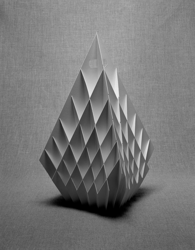 Oliver Helfrich_Book_of_Paper_08.jpg