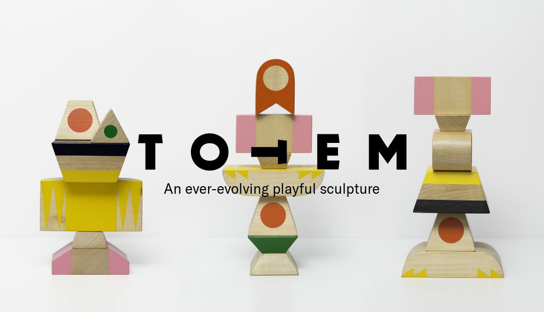 Totem_Oliver Helfrich_02