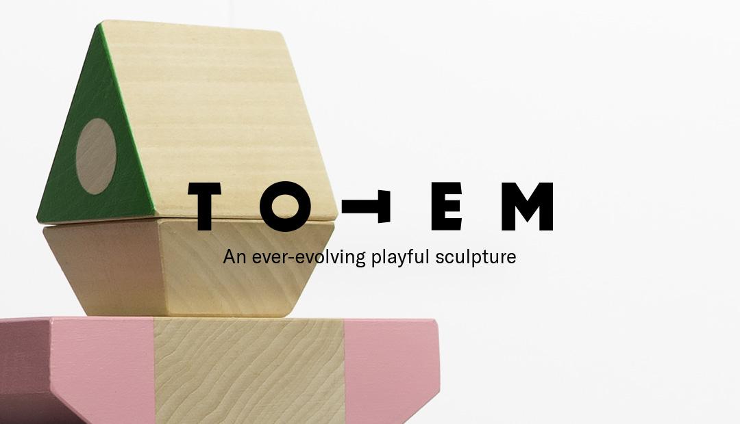 Totem_Oliver Helfrich_03
