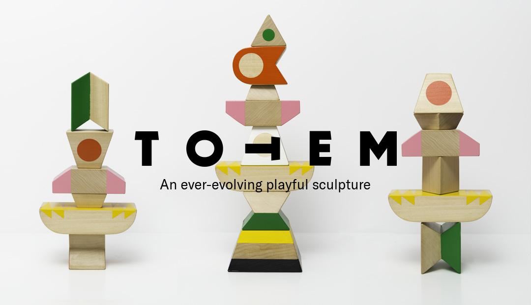 Totem_Oliver Helfrich_06