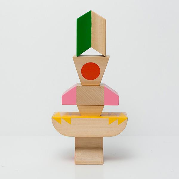 Totem_Oliver Helfrich_Rocket.jpg