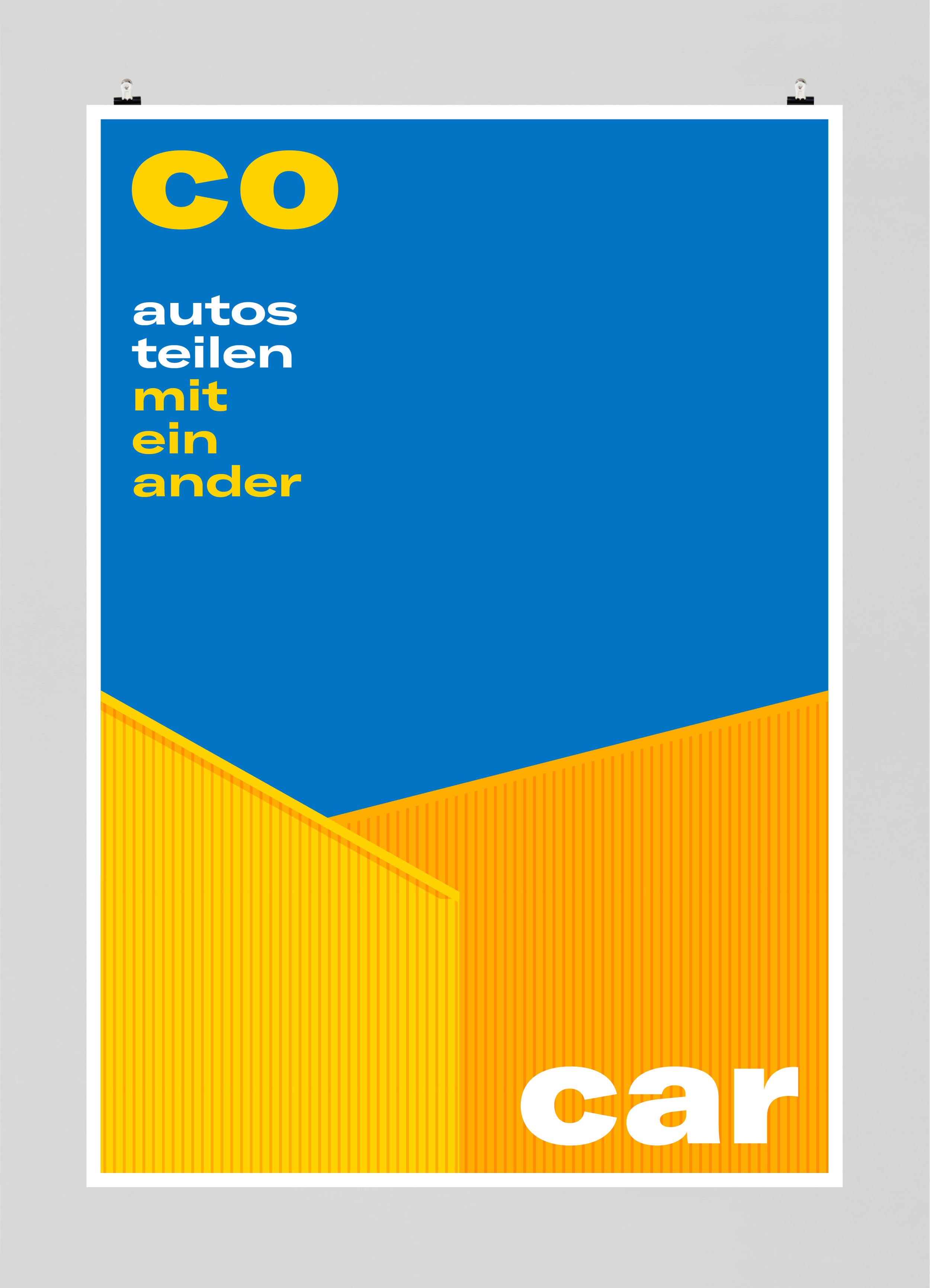Cocar_Posters with backdrop-01.jpg