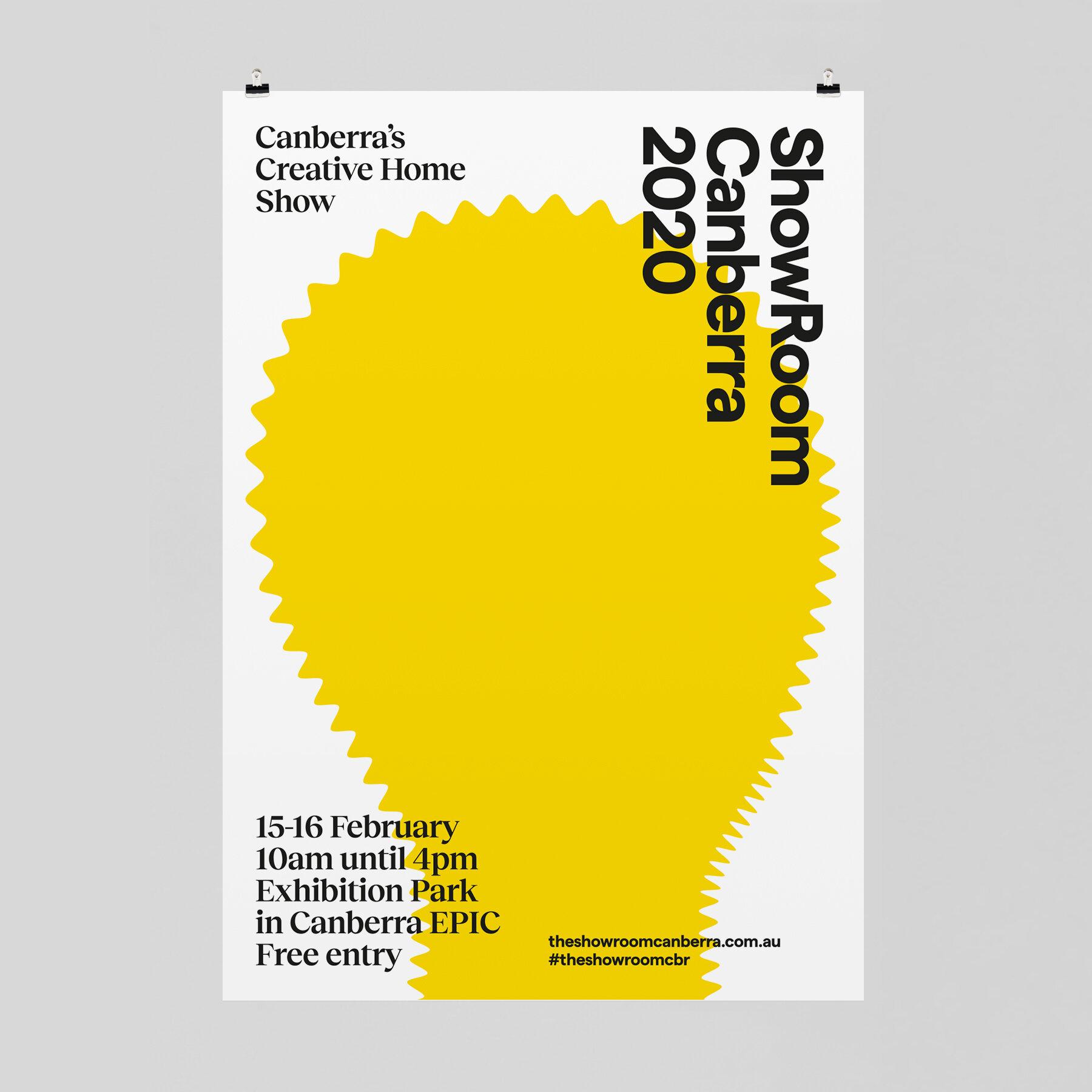 SR_Posters_Yellow.jpg