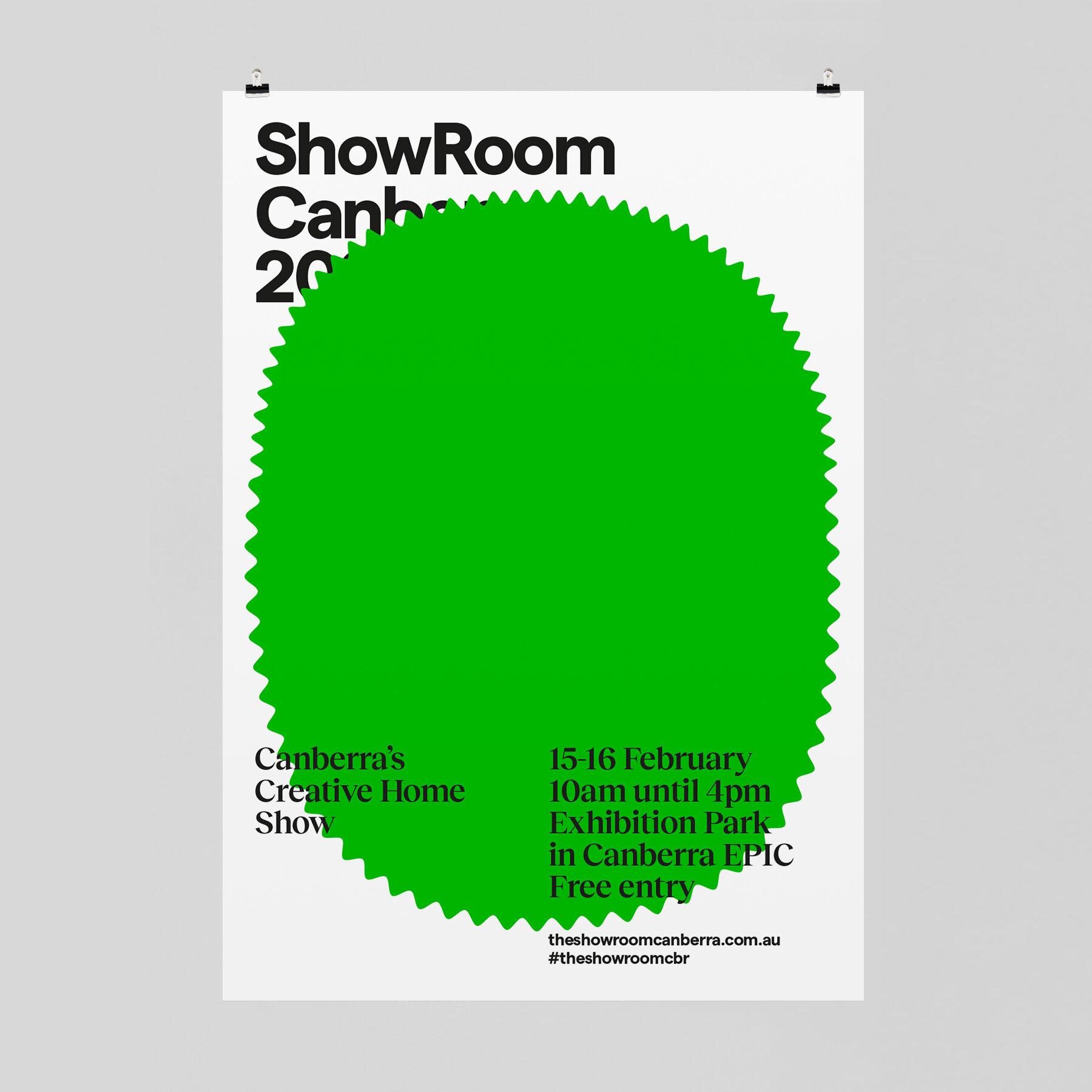 SR_Posters_Green.jpg