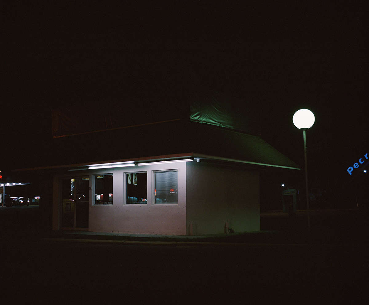 NightLight_SITE72.jpg