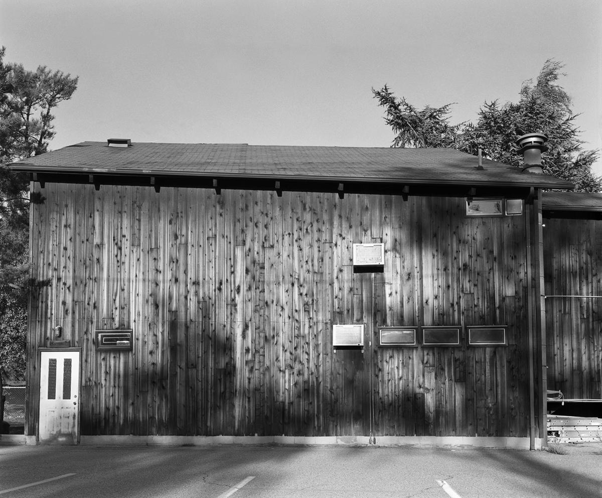 4x5woodenhouse_SITE.jpg