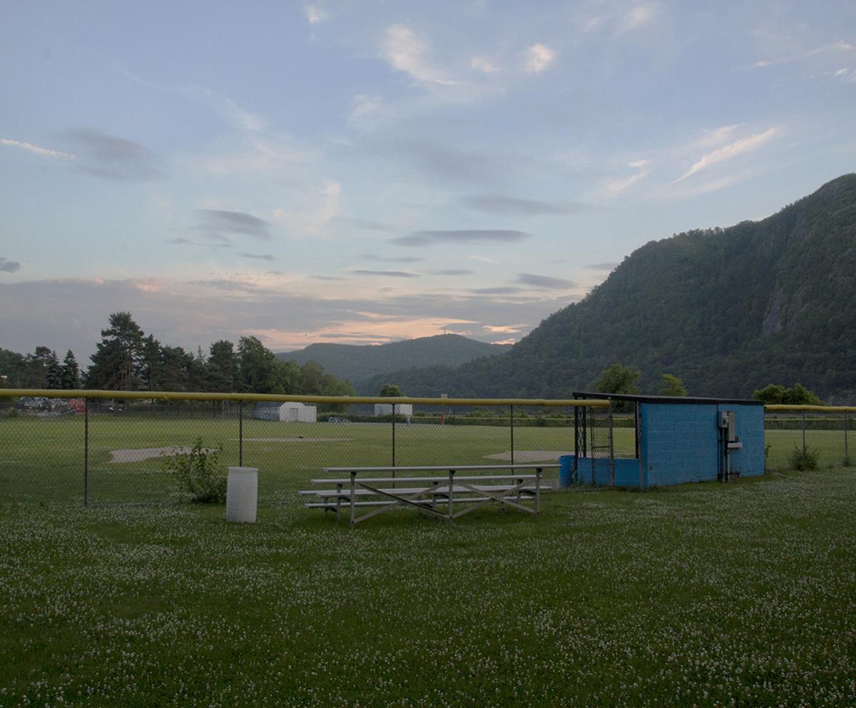 coldspringpark_SITE.jpg