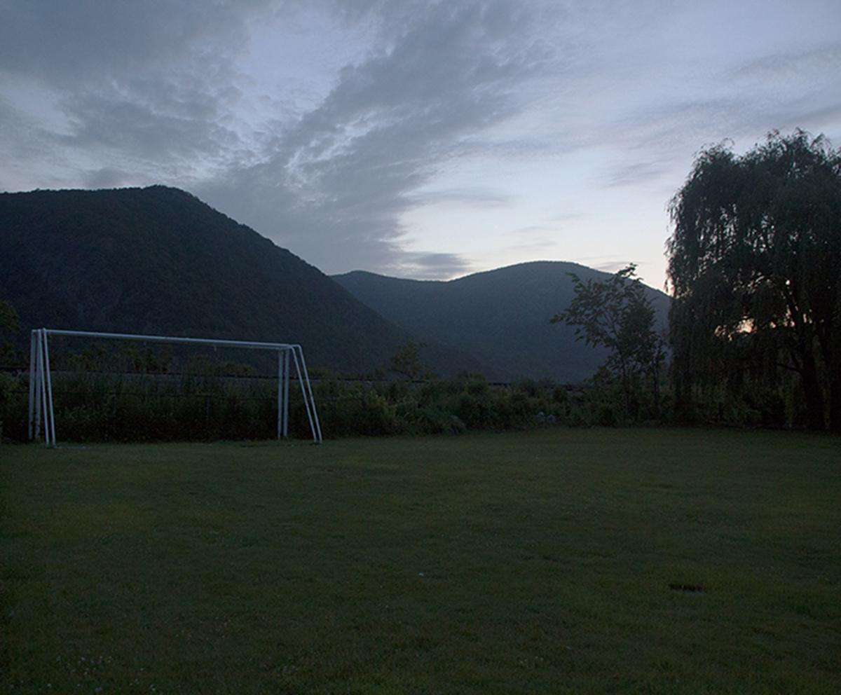 goal_SITE.jpg
