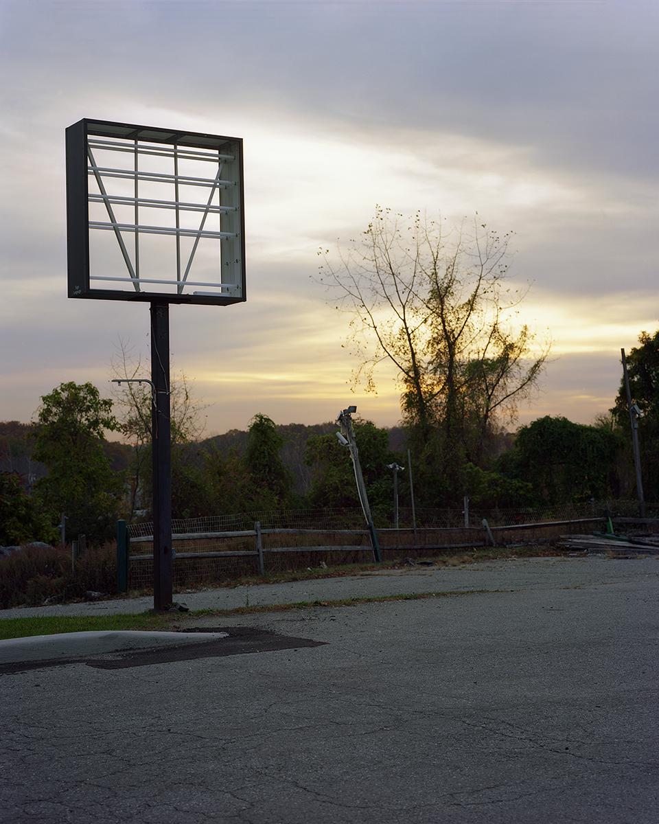 SunsetSign_FINAL.jpg