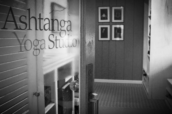 NEW Studio Door.jpg