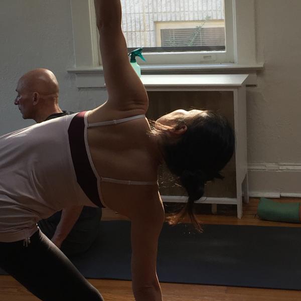 early-morning-yoga-washington-dc