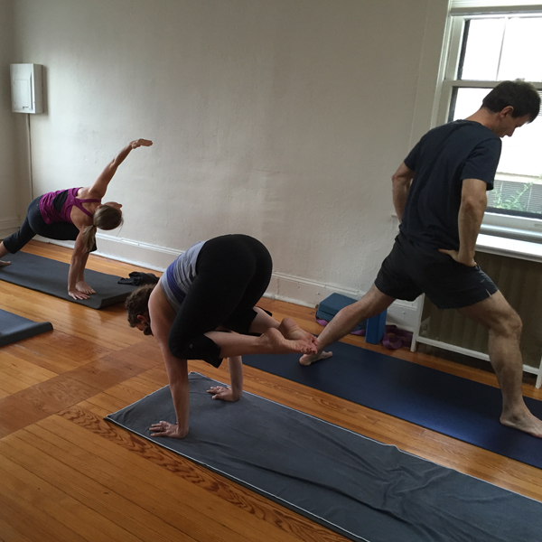 learn-about-mysore-yoga-dc