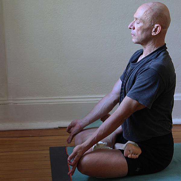 ashtanga-yoga-for-healthy-mornings-washington-dc