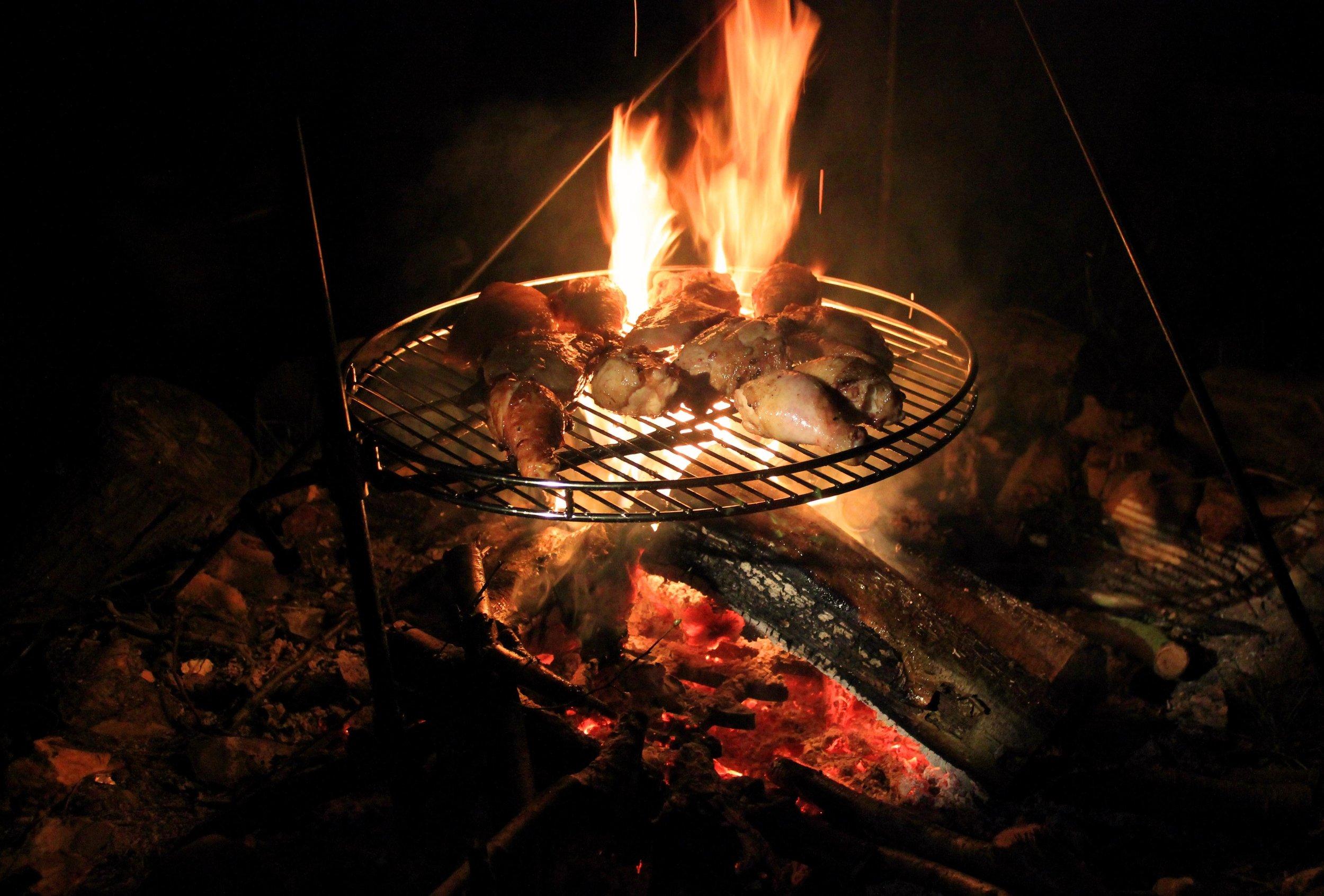campfire grill medium.jpg