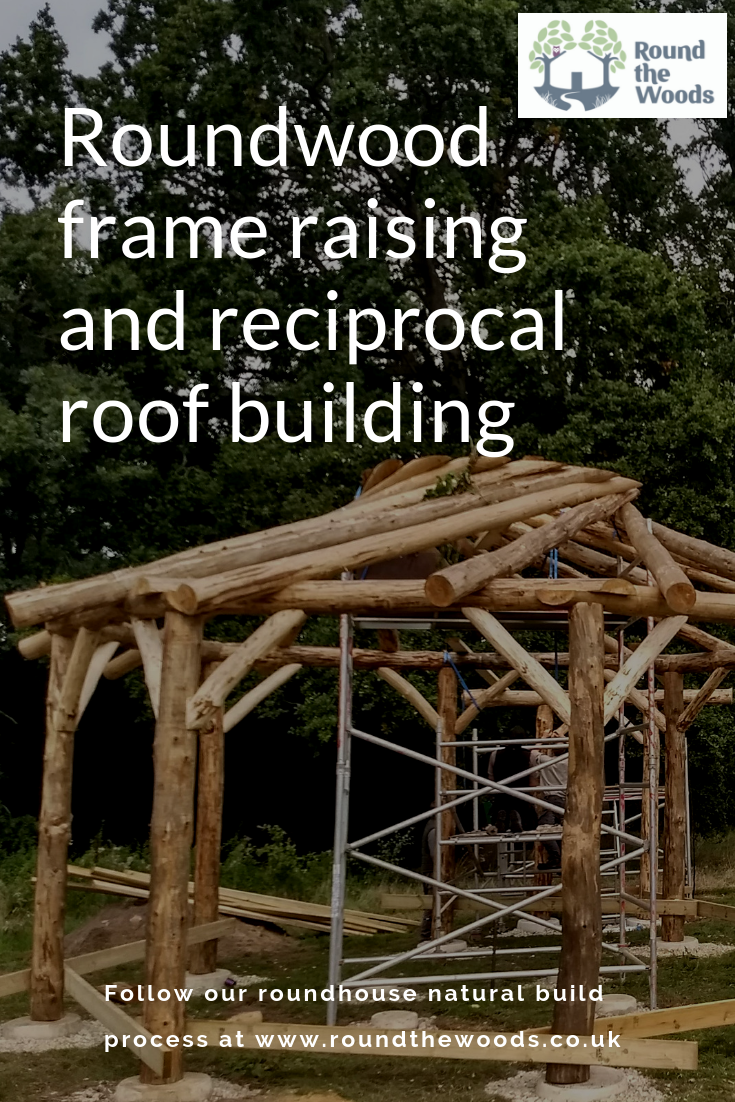 Roundwood frame raising and reciprocal roof pinterest image.png