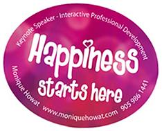 Happiness-starts-here.jpg