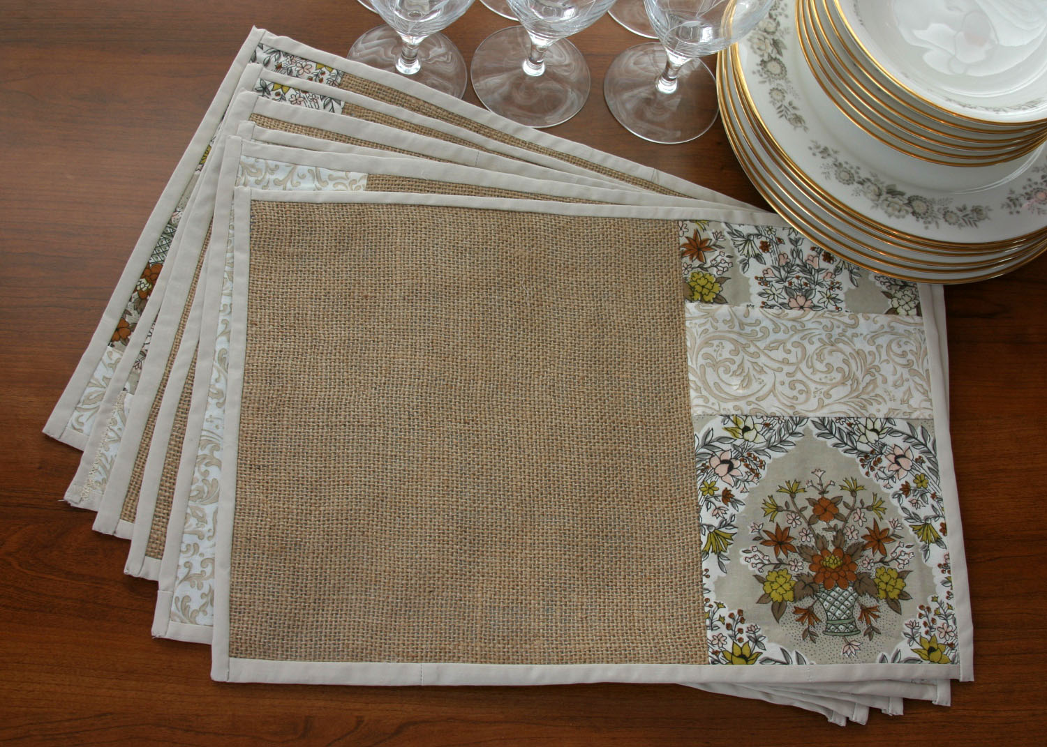 placemats