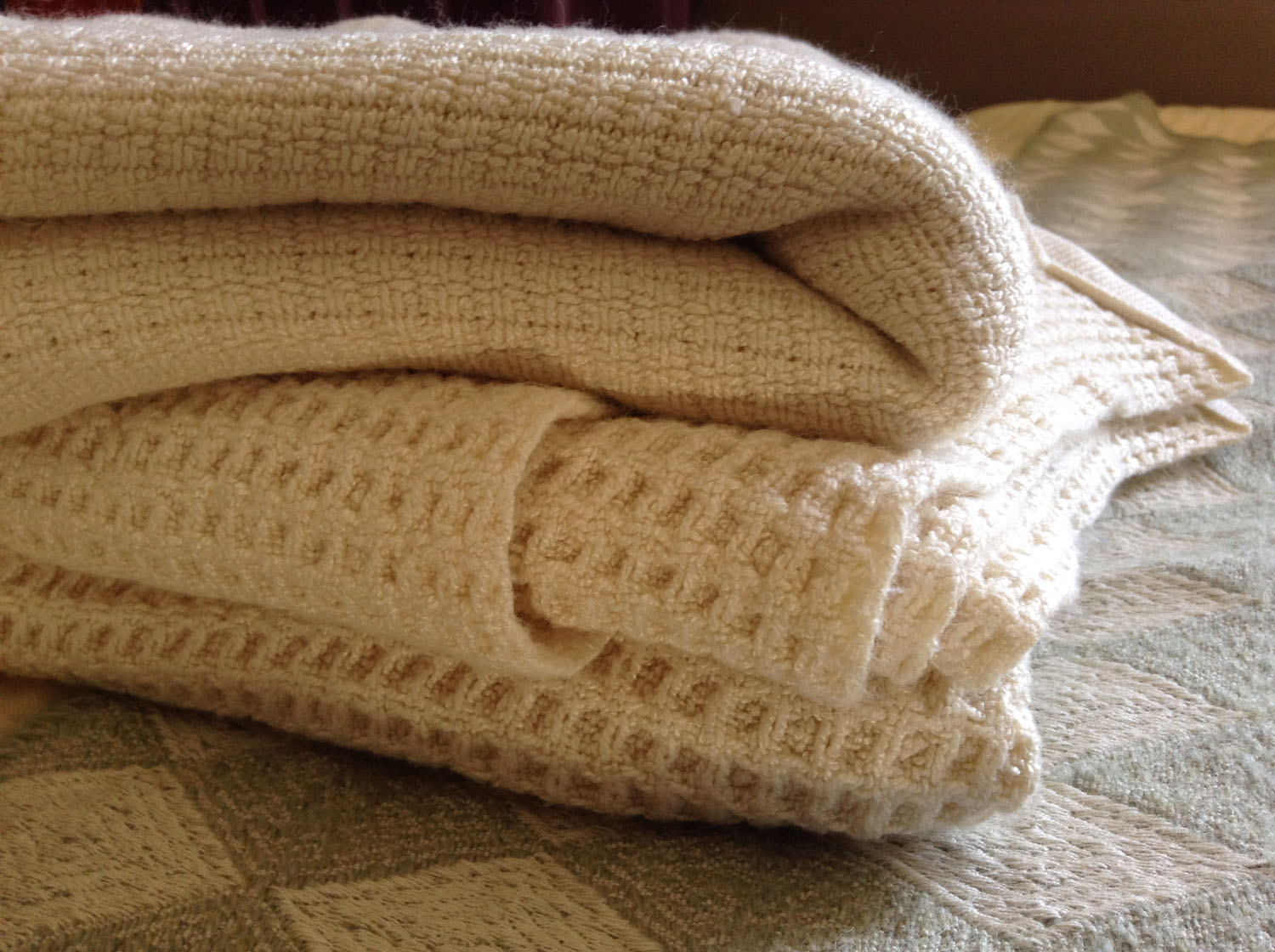 bamboo towels, commissions available