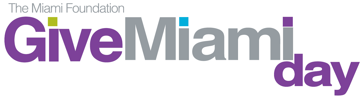 give miami day with TMF.png