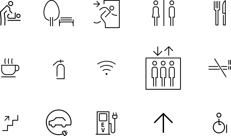 3-icons.jpg