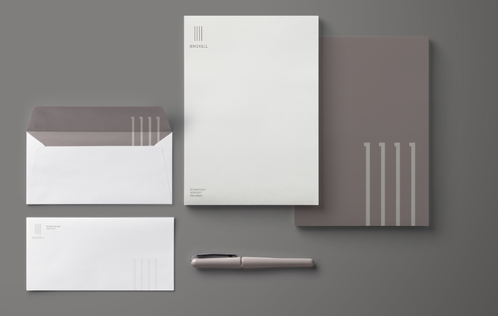6-stationery.png