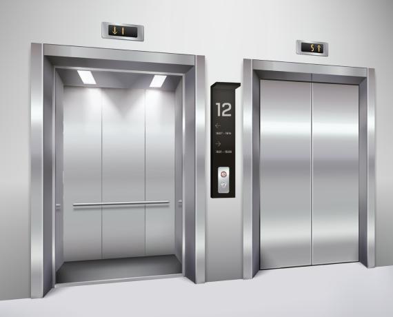 14-elevator.png