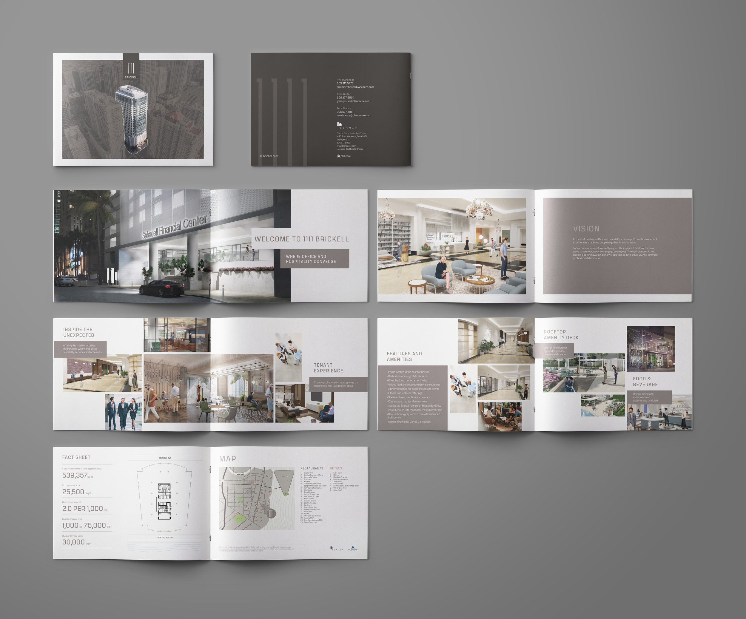 BrochureMock-up2.jpg