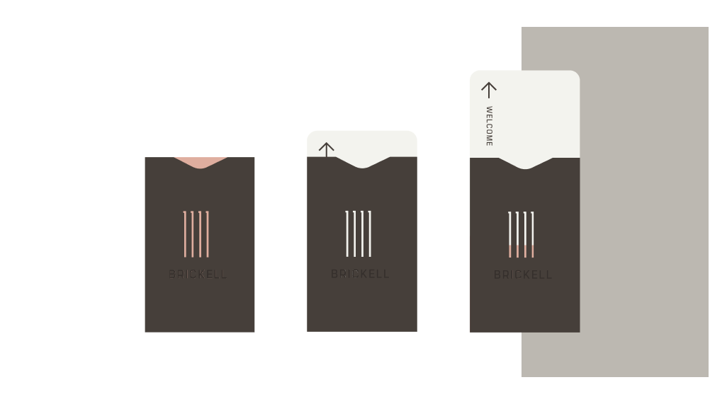 9-card2.png
