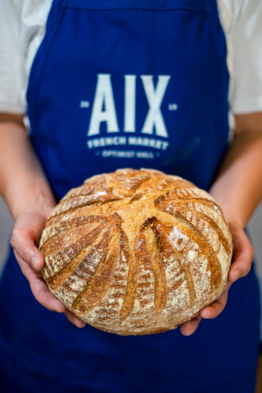 Ana-Juan-Gomez-branding-AIX-french-market.jpg