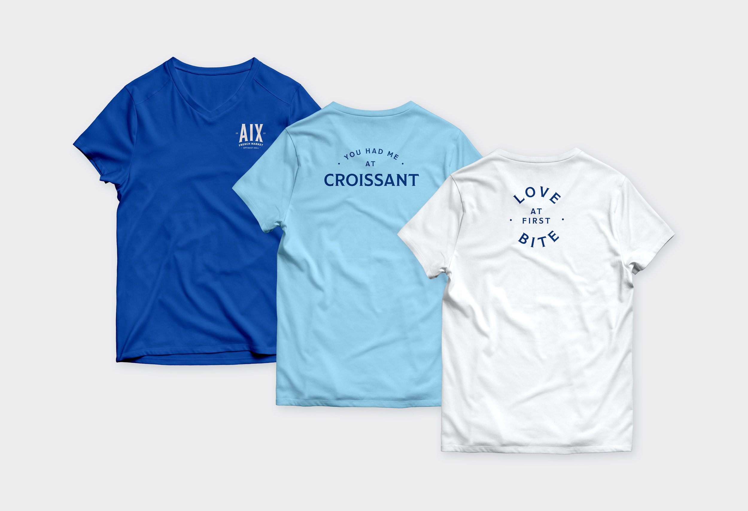 AIX_shirt_group.jpg