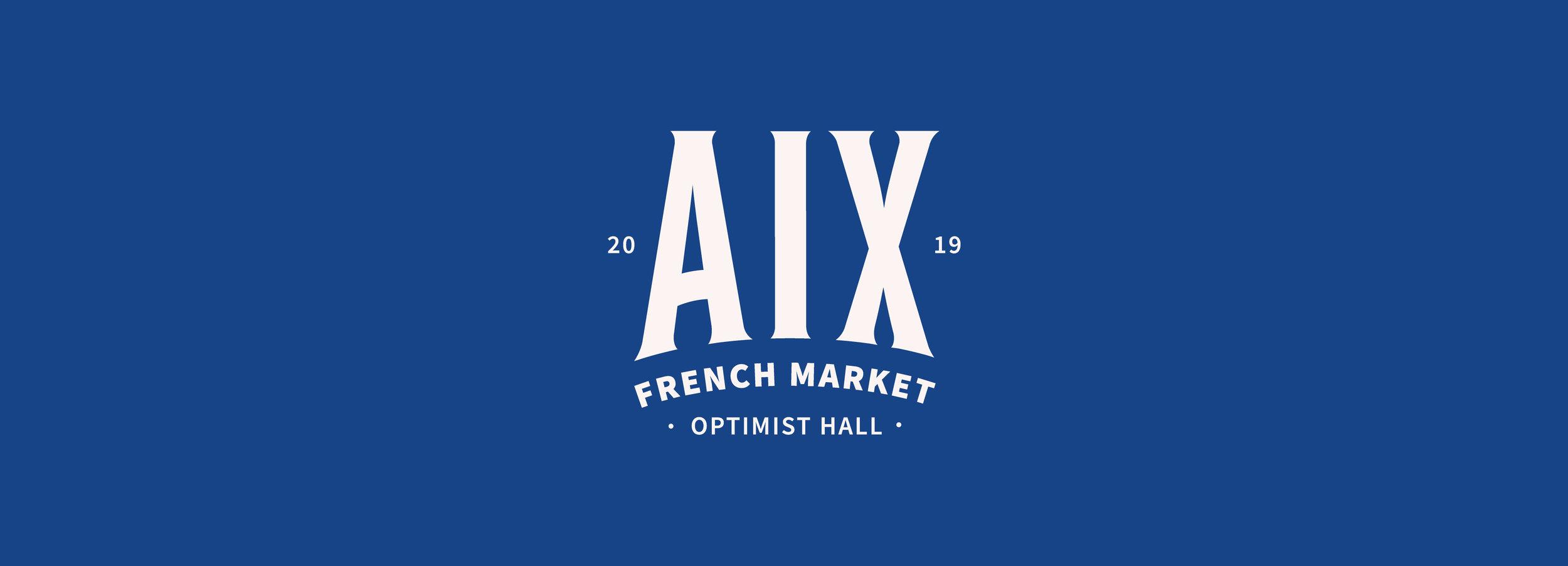 AIX_Logo_blue.jpg