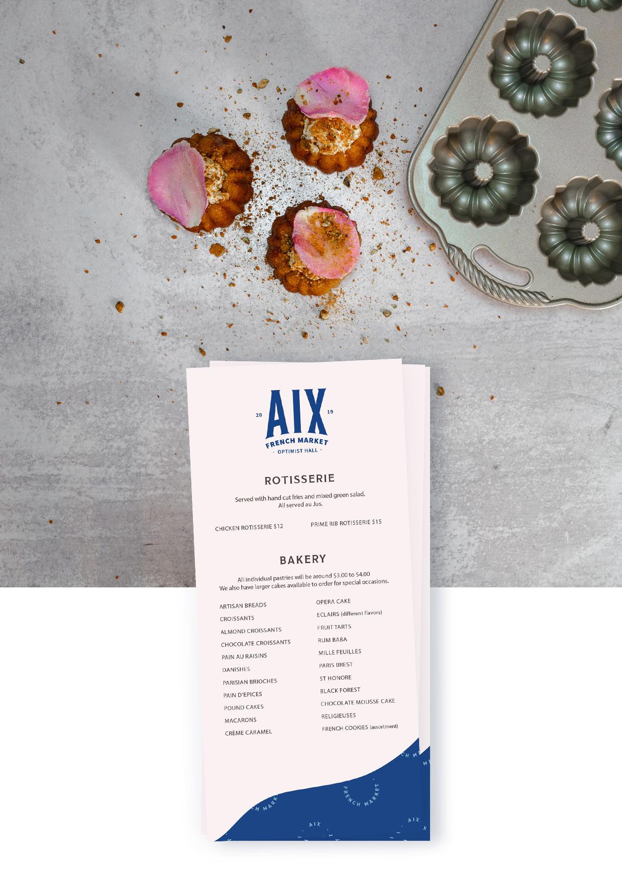 Ana-Juan-Gomez-branding-AIX-menu.jpg