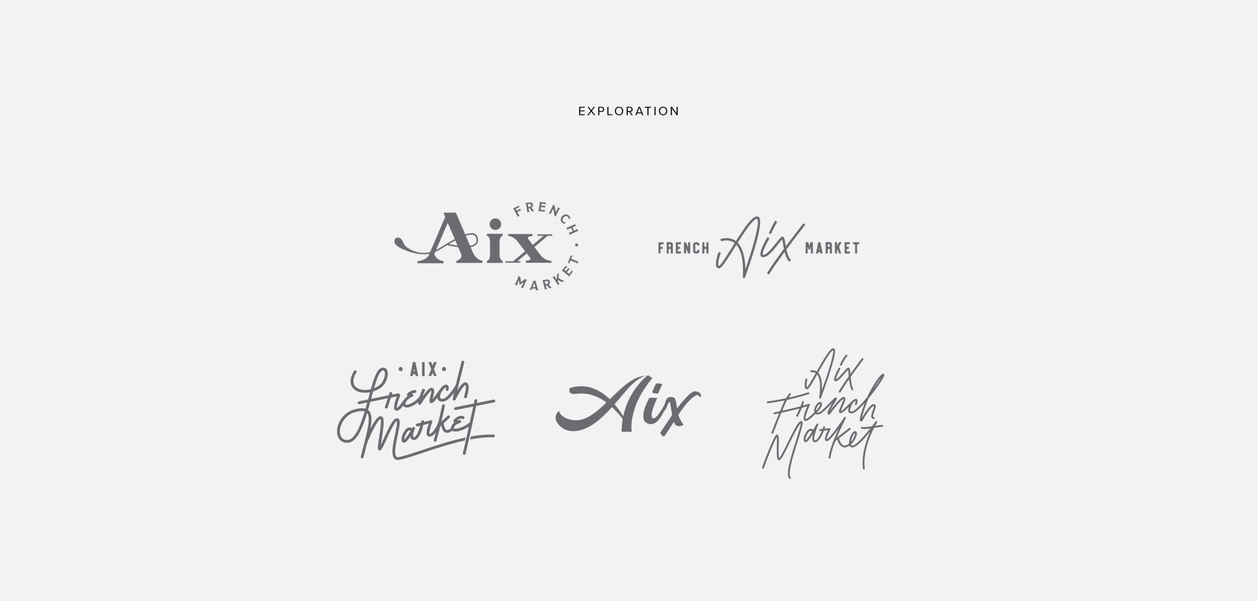 AIX_Logo_exploration.png
