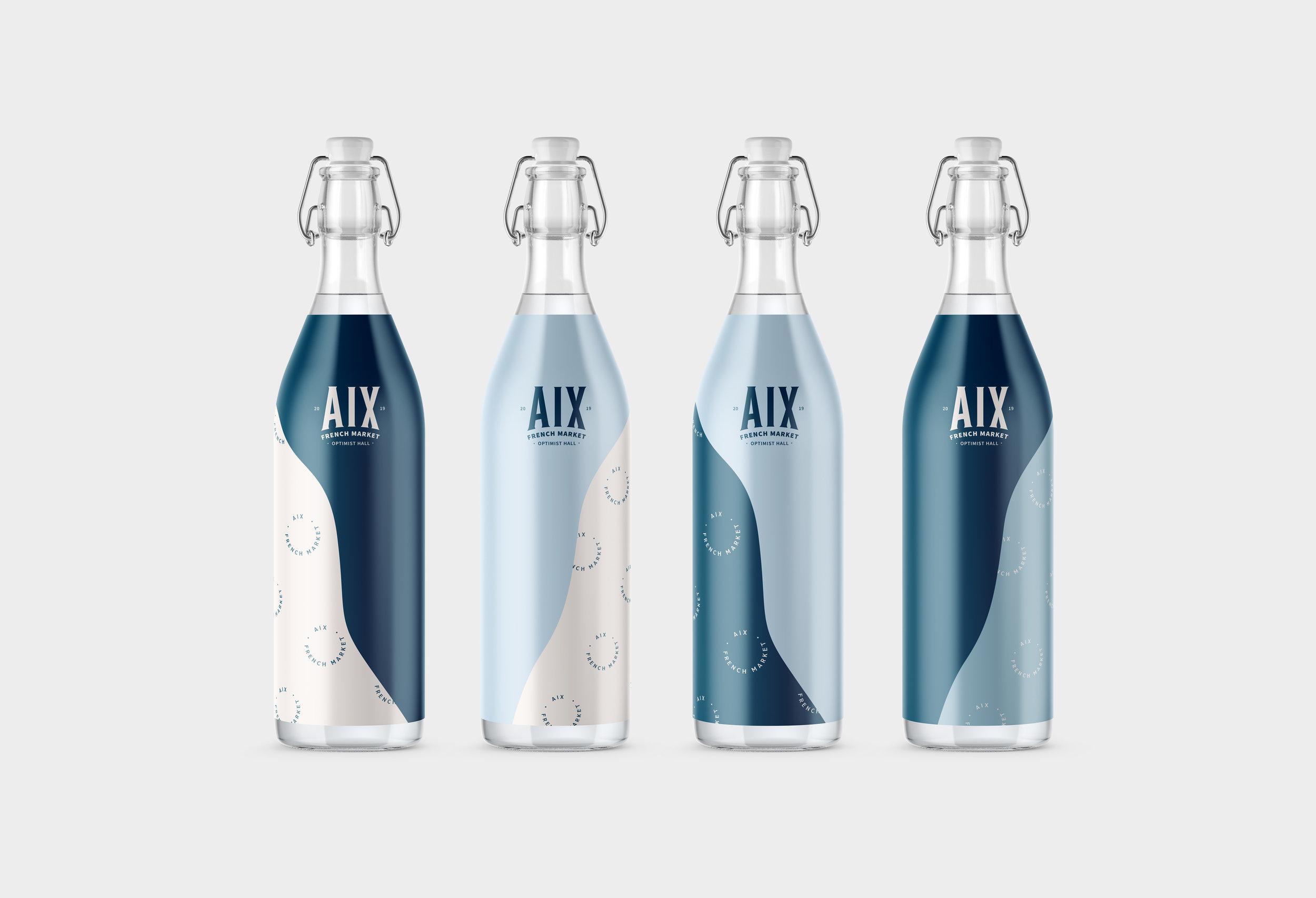 Ana-Juan-Gomez-branding-design-AIX-bottle.jpg