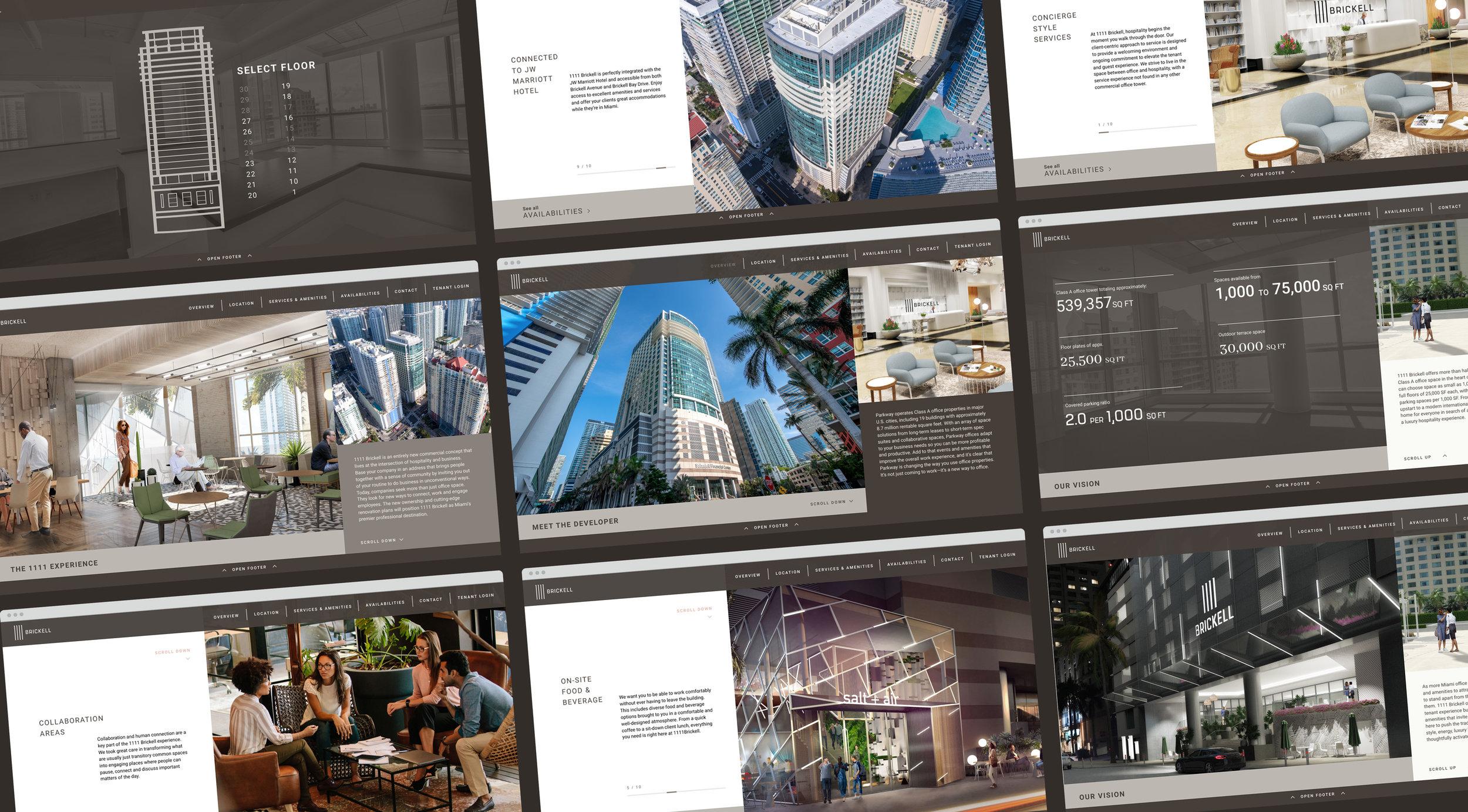 Ana-Juan-Gomez-1111-web-design.jpg