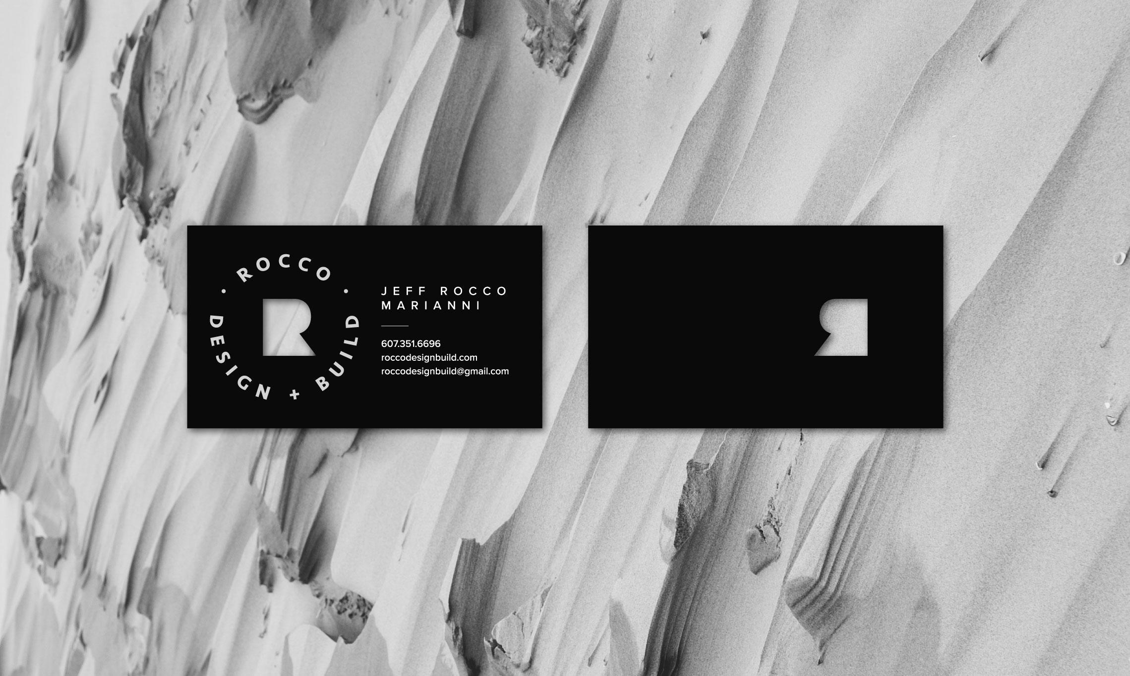 Ana-Juan-Gomez-branding-design-ROCCO.jpg